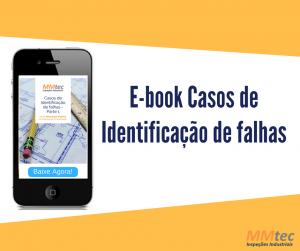 ebook- Casos de identificação de falhas