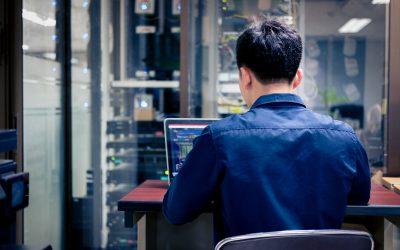 Como um CMMS ajuda em uma gestão de manutenção mais efetiva?