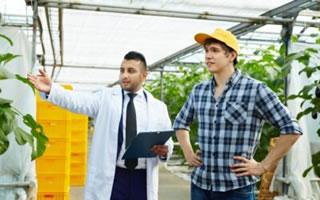 Reduzindo custos com Manutenção Preditiva no Agronegócio