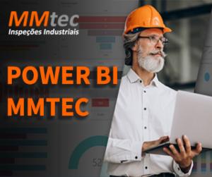 Power BI MMtec